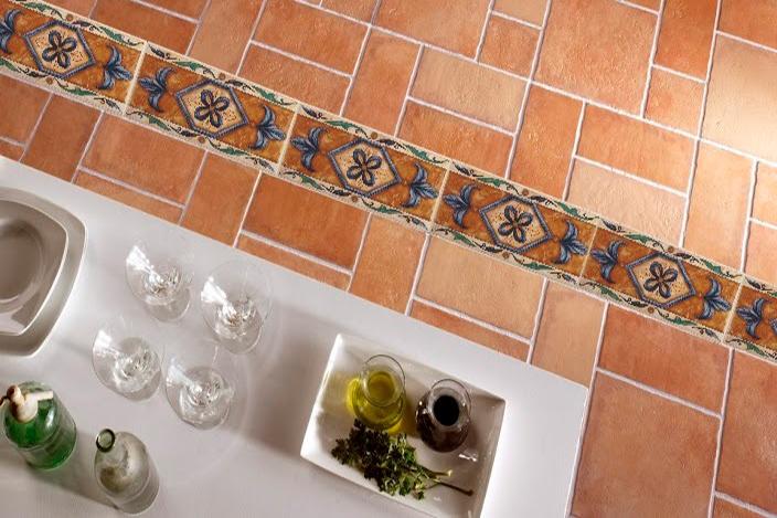 Azulejos-gres-porcelanico-Pavimento-Revestimiento-TABICA_FLORES_CUERO_piezas-especiales-de-ceramica