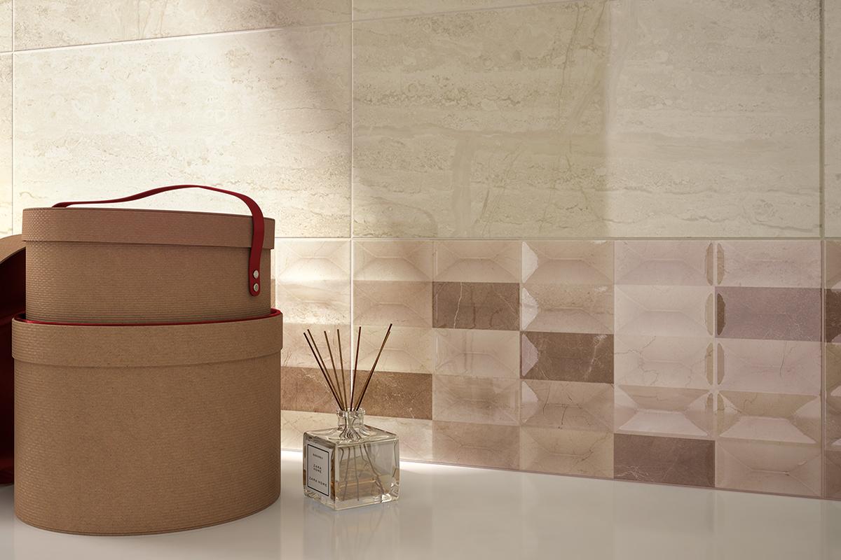 Azulejos-gres-porcelanico-Pavimento-Revestimiento-cenefa_yemina_piezas_especiales_ceramica