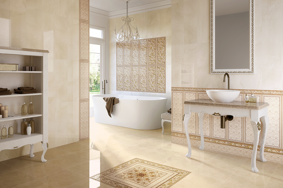 Azulejos-gres-porcelanico-Pavimento-Revestimiento-decoracion_doria_piezas_especiales_ceramica