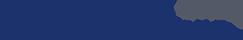 Logo-porcelanico_imitacion_madera_Azulejos-Gres-Porcelanico